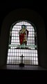 Image for Stained Glass Window - All Saints - Pickworth, Rutland