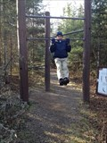 Image for Laurentian Divide Fitness Trail – Mt. Iron, MN