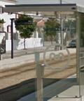 Image for Santa Clara - Porto, Portugal