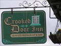Image for The Crooked Door Inn, Taupo. New Zealand.