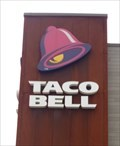 Image for Taco Bell - Oakland Blvd, Fort Worth, Texas
