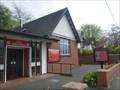 Image for Trentham Methodist Church - Trentham, Staffordshire.