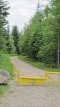 Image for Slocan Valley Rail Trail Southern Trailhead - South Slocan, BC