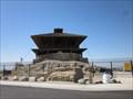 Image for Yuma Territorial Prison - Yuma, AZ