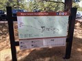 Image for Bryce Canyon Shared Use Path - Bryce, UT