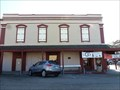 Image for Odd Fellows Lodge #39 - Mariposa, CA