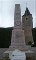 Image for Monument aux Morts - Maninghen-Henne - Pas de Calais - France