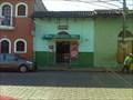 Image for Farmacia Nuestra Señora de Guadalupe - Granada, Nicaragua