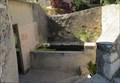 Image for Lavoir Public - Ollioules, France