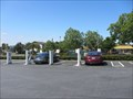Image for Tesla Super Chargers - Gilroy,  CA