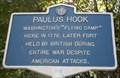 Image for Paulus Hook - Jersey City, NJ