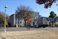 Image for Sebastian County Courthouse-Fort Smith City Hall  -- Ft. Smith AR