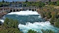 Image for Lake Chelan Dam - Chelan, WA