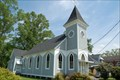 Image for Episcopal Church of the Incarnation - Amite, LA