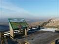 Image for Rhigos Viewpoint, Rhondda, Wales.