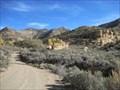 Image for Sego, Utah
