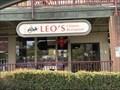 Image for Leo's - Danville, CA