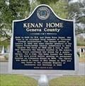 Image for Kenan Home Geneva County - Geneva, AL
