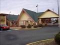 Image for Econo Lodge-Perry, GA