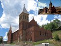 Image for St. Mary of the Assumption - Central City, CO