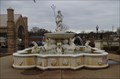 Image for Hampton Inn Newberry-Opera House Fountain