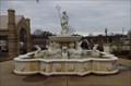 Image for Hampton Inn Newberry-Opera House Fountain