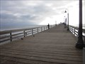 Image for Imperial Beach Pier - Imperial Beach. CA