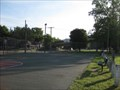 Image for Basketball Court - Waldo, FL
