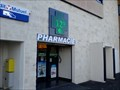 Image for Pharmacie Launay Bossis Fouache- Saint Jean D'Angely,France