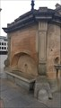 Image for Francis Anderson Calder - Custom House Square - Belfast