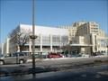 Image for Hôpital Maisonneuve-Rosemont, Montréal,Qc