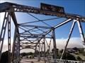 Image for Walnut Canyon Bridge - Route 66 - Winona, Arizona, USA