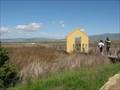 Image for Alviso marshland boardwalk - Alviso, CA