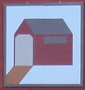 Image for Covered Bridge - Clarence Rd - Brodhead, WI
