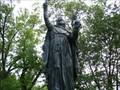 Image for Father DeSmet - DeSmet, South Dakota