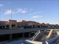 Image for Albuquerque International Sunport - Albuquerque, NM