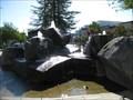 Image for Crescent Dr Fountain 2 - Pleasant Hill, CA