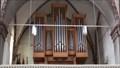 Image for Orgel der Katholischen Kirche St. Victor - Bad Breisig - RLP - Germany