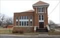 Image for First Christian Church of Aubrey - Aubrey, TX