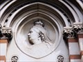 Image for Queen Victoria - Gravesend Clock Tower, Milton Road, Gravesend, Kent, UK