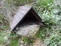Image for Natural Spring Svatého Gorazda - Osvetimany, Czech Republic