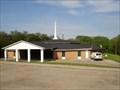 Image for Seventh Day Adventist Church - Dallas Texas
