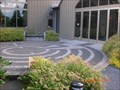 Image for Estacada Library Labyrinth - Estacada, Oregon