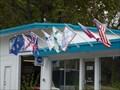 Image for Autosports - Fernandina Beach, FL USA