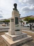 Image for Henrique Pousão - Vila Viçosa, Portugal