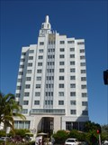 Image for Ritz Plaza Hotel - Miami Beach, FL