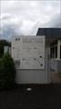 Image for Universität Koblenz-Landau -- Koblenz - Germany - Rhineland-Palantine