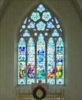 Image for Saint Marys of the Assumption Catholic Church - Milford MA