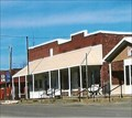 Image for Slay's Alley - Jonesburg, MO