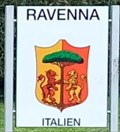 Image for Coats of Arms - Ravenna - Speyer, Rhineland-Palatinate, Germany